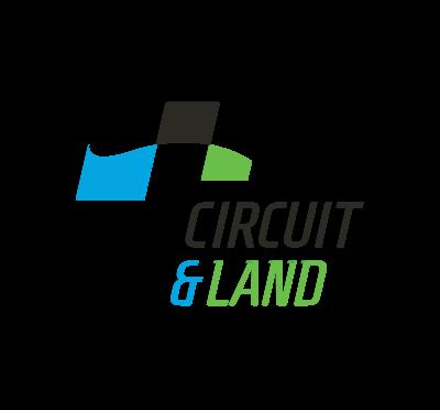 circuitland
