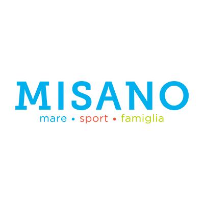logo-visit-misano-senza-fontana_page-0001